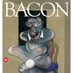 BACON. Skira
