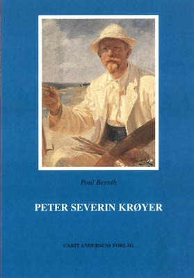 PETER SEVERIN KRØYER