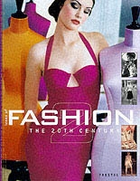ICONS OF FASHION - THE 20th CENTURY