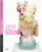 JEFF KOONS - Supercontemporanea.