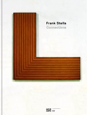 FRANK STELLA. CONNECTIONS