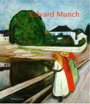 EDVARD MUNCH - THEME AND VARIATION