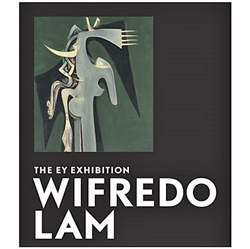 Wifredo Lam - The EY Exhibition