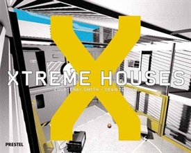 XTREME HOUSES